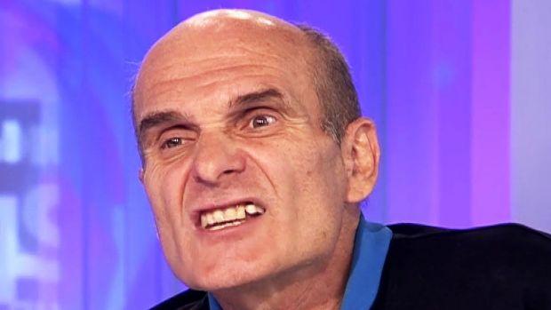 Halucinant! Cristian Tudor Popescu, atac devastator la Alexandru Arșinel: Când o să dea ortul popii…