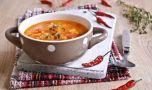 Cum să congelezi ciorbele și supele! Sfaturi utile pentru gospodine