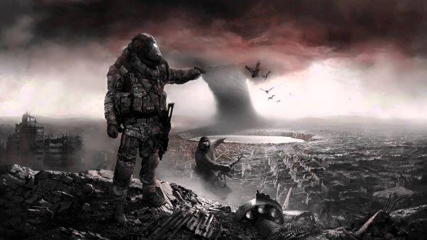Cum să supraviețuiești unui război nuclear! Ce trebuie să faci pentru a avea șanse