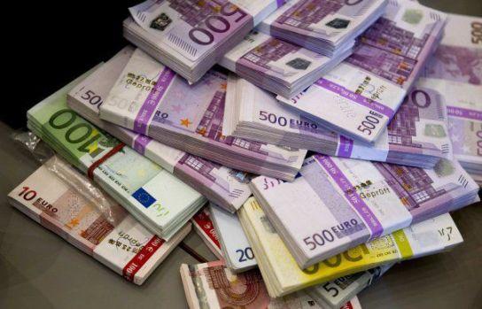 Curs valutar: Leul începe să își revină în bătălia cu principalele valute