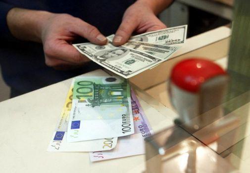 Curs valutar: Leul este la pământ! Euro atinge un nou maxim a treia zi consecutiv