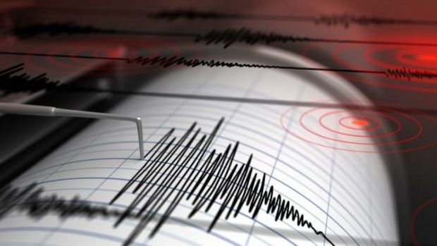 Alaska: Cutremur de 8,1 grade pe scara Richter urmat de o alertă de tsunami