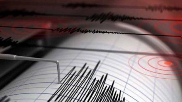 """Geologii prevăd cutremure mari în 2018: """"Putem avea 20 de seisme majore"""""""