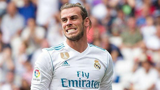 Presa din Italia îl compară pe un jucător de la FCSB cu Gareth Bale