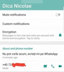 dica-whatsapp