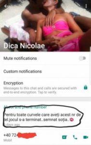 dica-whatsapp-doi