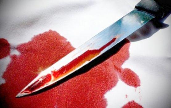 București: Directoarea unei grădinițe înjunghiată mortal de soț la sediul instituției
