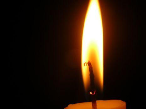 Dragoș Bucurenciu a murit! Jurnalistul de la Radio România Actualități avea numai 53 de ani