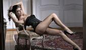 A uitat-o pe Mădălina Ghenea și s-a căsătorit cu Miss Universe Albania