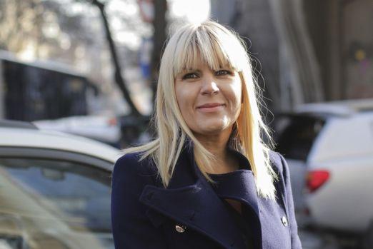 Elena Udrea contraatacă în dosarul Hidroelectrica! Vizați: Dinu Pescariu și Ana Maria Topoliceanu