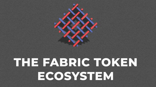 The Fabric Token, noul proiect în lupta împotriva deficienței dezvoltatorilor de contracte inteligente