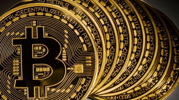 Facebook interzice reclamele care promovează crypto monedele – inclusiv Bitcoin și ICO