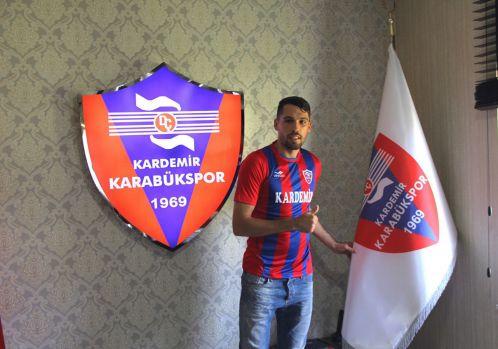FCSB l-a transferat pe Valerică Găman! Pe câți ani a semnat internaționalul și ce salariu va avea