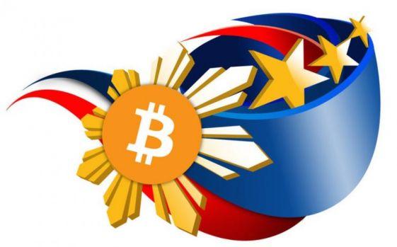 Filipine va reglementa tranzacțiile cu crypto monede și a ICO