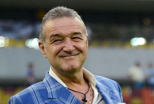 FCSB schimbă antrenorul! Gigi Becali și Mihai Stoica au un favorit