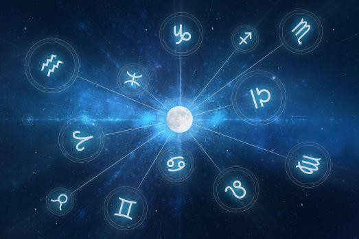 Horoscop 10 ianuarie 2018. Soluții salvatoare, odihnă și liniște dar și nevoia unui ajutor