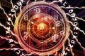 horoscop 13 ianuarie 2018, horoscop sambata, horoscop azi, horoscop zilnic