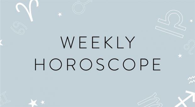 Horoscop 15-21 ianuarie 2018. Un mic conflict, dependență de persoanele apropiate și câteva drumuri de făcut