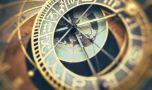 Horoscop 15 ianuarie 2018. Un succes de zile mari, o lecție importantă și rol…