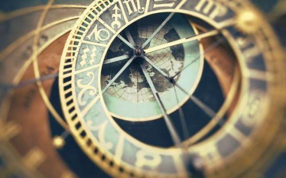 Horoscop 15 ianuarie 2018. Un succes de zile mari, o lecție importantă și rolul de lider asumat