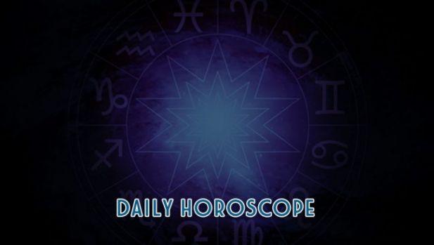 Horoscop 17 ianuarie 2018. Reorientare profesională, mici dispute și nevoia de iertare