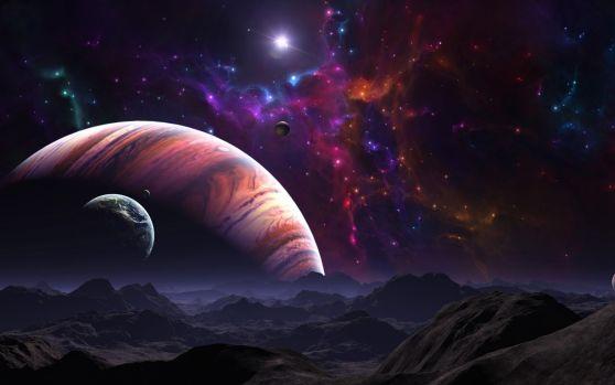 Horoscop 18 ianuarie 2018. O nouă etapă, multă liniște și rezolvări financiare