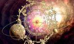 Horoscop 19 ianuarie 2018. Este nevoie de o pauză, un miracol! Se anunță și …