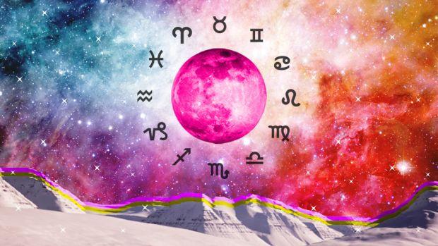 Horoscop 22-28 ianuarie 2018. Ai grijă ce semnezi, se aud clopote de nuntă și răbdare pusă la încercare