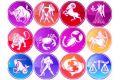 horoscop 24 ianuarie 2018, horoscop miercuri, horoscop azi, horoscop zilnic