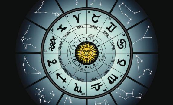 Horoscop 26 ianuarie 2018. Ceva probleme de sănătate, o minivacanță și un comision de făcut