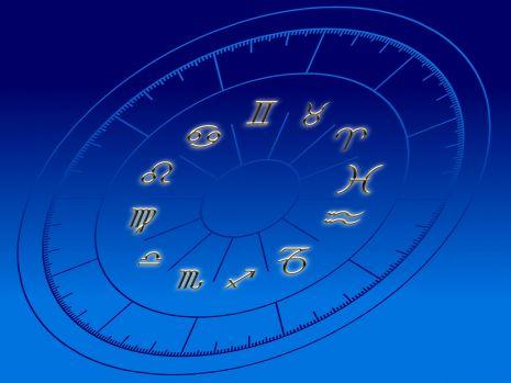 Horoscop 27 ianuarie 2018. Se consolidează o relație, o revedere cu prieteni vechi și treburi casnice