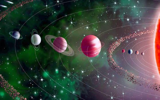 Horoscop 4 ianuarie 2018. Program greu de respectat, venituri sporite și atenție la conflicte