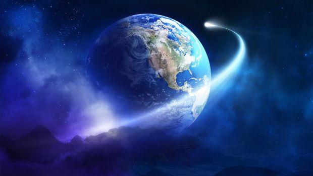Horoscop 8 ianuarie 2018. Evită rutina, vești bune și nevoia unei pauze