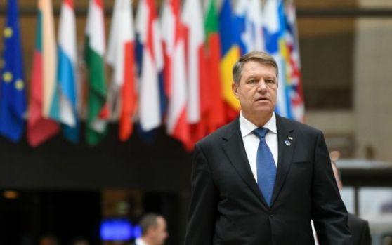 Iohannis explică de ce a desemnat-o premier pe Viorica Dăncilă! Ce așteptări are președintele de la Guvern