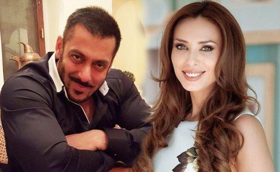 Iulia Vântur umilită de Salman Khan! Atitudine de neiertat a starului indian