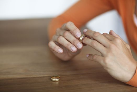 Încă un divorț zguduie showbizul autohton la începutul lui 2018