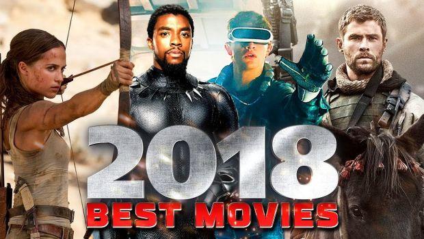 Filmele din 2018 pe care nu trebuie să le ratezi