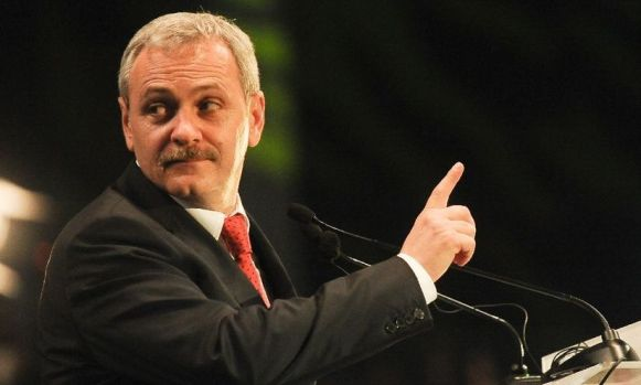Liviu Dragnea i-a găsit înlocuitor premierului Mihai Tudose – Surse
