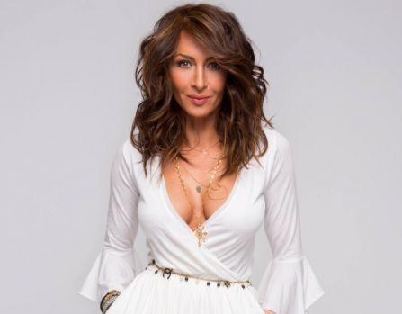 Mihaela Rădulescu învață femeile ce înseamnă seducția