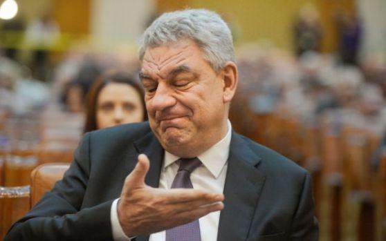 Premierul Tudose se ia de gât cu liderii UDMR! Schimb de replici dure referitoare la autonomie