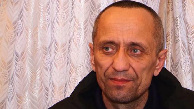 Cel mai sângeros criminal în serie din Rusia este un polițist! Câte femei a ucis Maniacul din Angarsk