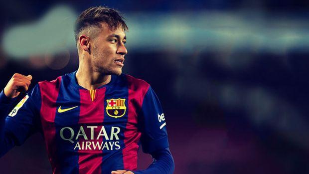 Neymar a dat în judecată FC Barcelona! Suma uriașă solicitată de starul brazilian