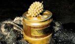De la Oscar la Zmeura de Aur! Actorii cu greutate nominalizați pentru cea mai s…