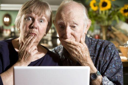 Noul tip de pornografie care a inundat Internetul este periculos pentru noi toți