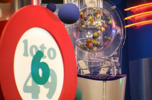 Numerele câștigătoare extrase la tragerile loto, joi, 4 ianuarie 2018