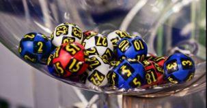 Trageri loto, numere castigatoare loto, numere extrase loto, loto 6/49, loto 5/40, noroc, noroc plus, joker, report, loteria romana, joi 18 ianuarie 2018