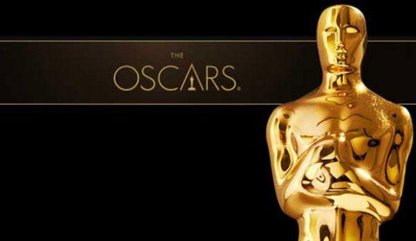 Oscar 2018. Principalele nominalizări filme, regizori și actori