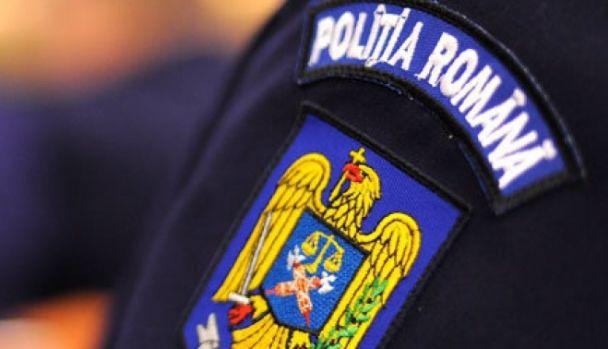 Românii se bat pentru un post de ofițer în Poliția Română! Câte posturi sunt scoase la concurs