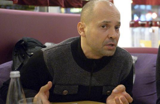 Declarațiile halucinante făcute de Radu Banciu după moartea lui Verestoy Attila