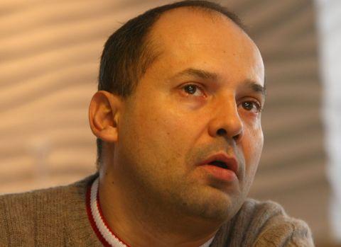 Radu Banciu o terfelește pe Simona Halep! Declarațiile prezentatorului de televiziune